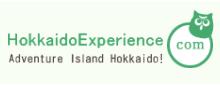 HokkaidoExperience.com