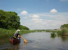 Sapporo Canadian Canoe Touring_Sapporo optional tours
