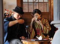 Sakai Machi Dori Kimono