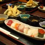 日本文化体験_札幌炙り茶屋