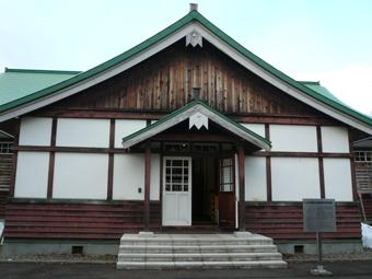 北海道開拓の村で音楽フェス「リアル・ミュージック・ビレッジ」が開催!