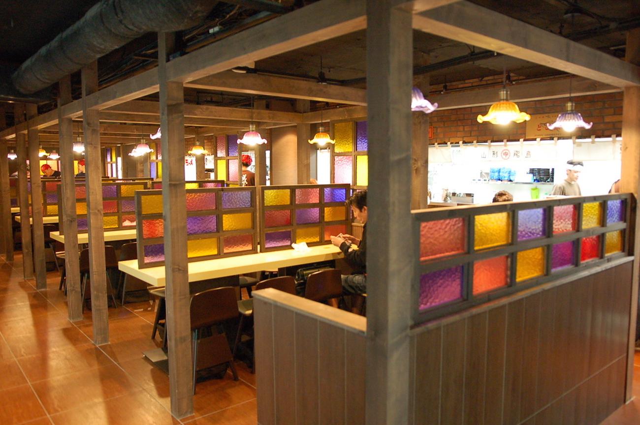 ラーメンの新名所10店が集まる「札幌すすきのラーメン館」がオープン!
