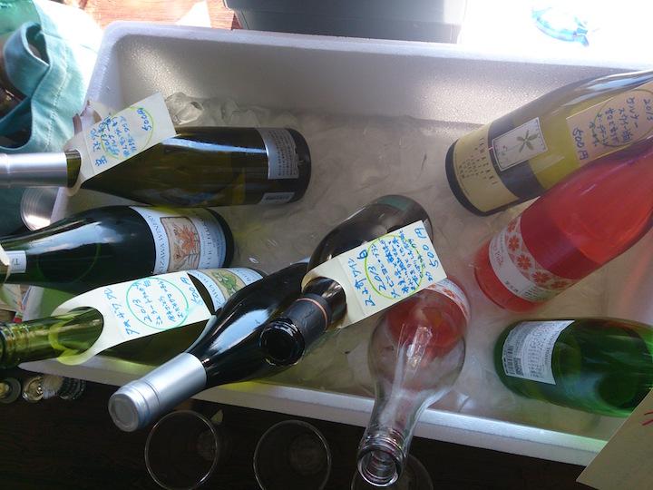 滝川市で「そらちワイン×ワインフェスタ」が9月20日(日)に開催!