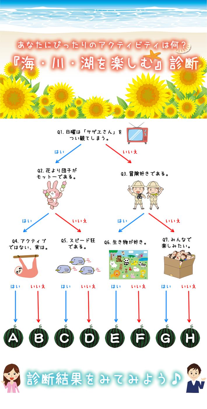 img_chart3