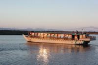小樽屋形船1_ss