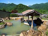 onsen-muine